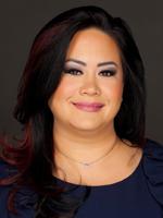 Attorney Jeanie L. Dickey